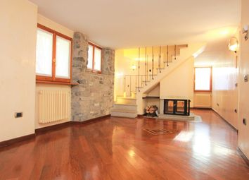 Thumbnail 2 bed detached house for sale in Via Per Muronico, Argegno, Como, Lombardy, Italy
