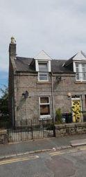 Thumbnail 2 bedroom flat to rent in Fountain Grange, Western Road, Woodside, Aberdeen