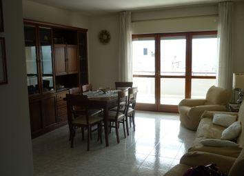 Thumbnail 3 bed apartment for sale in Via De Panicis 16, Teramo (Town), Teramo, Abruzzo, Italy