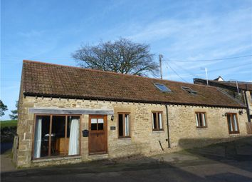 Thumbnail 2 bed end terrace house to rent in High Street, Hardington Mandeville, Yeovil, Somerset