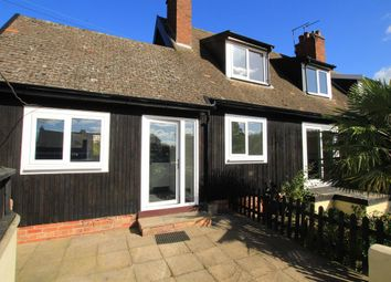 Thumbnail 2 bed semi-detached house for sale in Reas Lane, Marton Cum Grafton, York