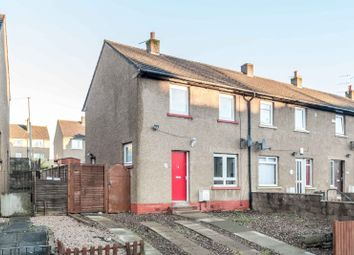 Thumbnail 2 bedroom property for sale in Balunie Drive, Dundee, Angus