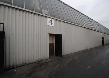 Thumbnail Light industrial to let in Pretoria Road, Edmonton, London