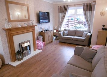 Thumbnail 3 bed property for sale in Strathmore Avenue, Barrow In Furness