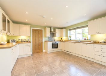 Thumbnail 4 bedroom end terrace house for sale in The Square, Halstock, Yeovil, Somerset