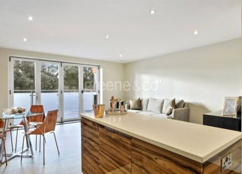 Thumbnail 2 bed flat for sale in Rhapsody, Wakeman Road, Kensal Rise, London