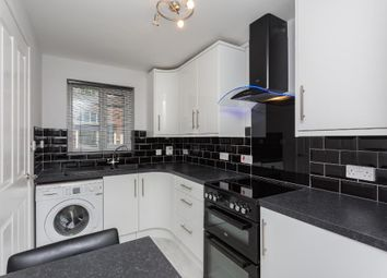 Thumbnail 2 bed end terrace house for sale in Preston Street, Kirkham, Preston