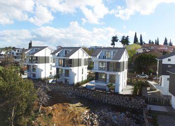Thumbnail 4 bed villa for sale in Altinkum Mavisehir, Didim, Aydin City, Aydın, Aegean, Turkey