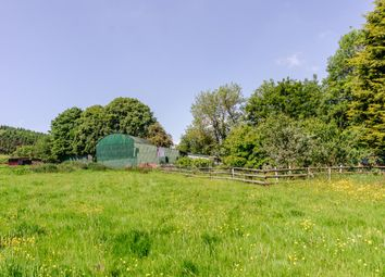 Thumbnail Land for sale in Orleton Lane, Worcester, Worcestershire