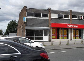 Thumbnail Retail premises to let in Otley Road, Bradford
