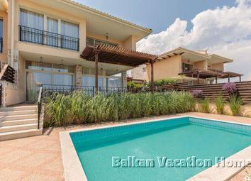 """Thumbnail Villa for sale in Three Bedroom Beach Front Villa In Lozenets, Villa Zone """"Ribarnitsata"""" Over The Coral Beach 8688 Lozenets, Bulgaria"""