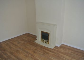 Thumbnail 3 bedroom terraced house to rent in Lynsted Road, Liverpool