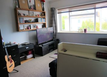 1 Hartfield Road, Eastbourne BN21. Studio for sale