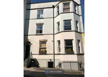 Thumbnail 1 bed flat to rent in Hillgrove Street, Bristol
