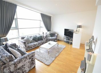 Thumbnail 3 bedroom flat for sale in Whitworth Street, Manchester