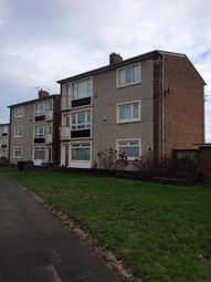 Thumbnail 2 bed flat to rent in Millford Court, Leam Lane, Gateshead