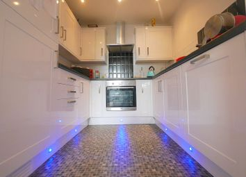Thumbnail 1 bedroom flat for sale in Lowther House, Jackson Street, York