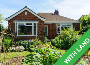 Thumbnail 3 bed bungalow for sale in Sandy Bank, New York, Lincoln