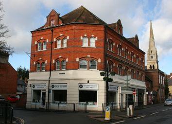 Office to let in Suite 4B, Victoria House, South Street, Farnham GU9