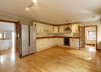 Thumbnail 4 bed semi-detached house for sale in Main Street, Kirkliston