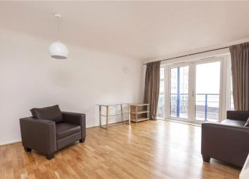 Thumbnail 2 bed property to rent in Jardine Road, London