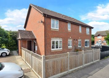 Thumbnail Property for sale in Weldon Drive, West Molesey