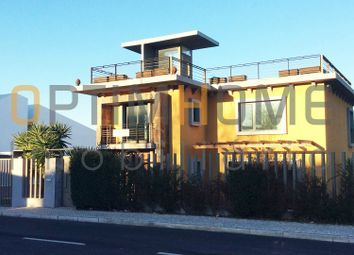 Thumbnail 5 bed detached house for sale in Caxias, Portugal