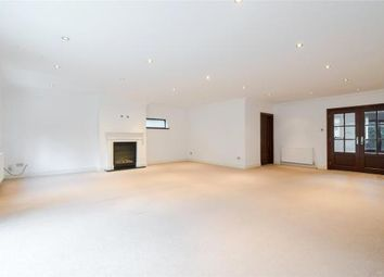 Thumbnail 6 bed property to rent in Henley Drive, Kingston Upon Thames