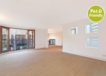 Thumbnail 2 bed property to rent in Golden Cross Mews, London