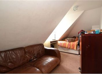 Thumbnail 1 bedroom flat to rent in Greenhill Parade, Barnet
