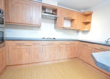 Thumbnail 2 bed flat to rent in Sorrel Way, Shipley