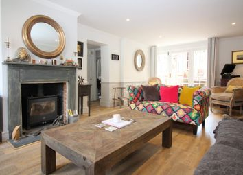 Thumbnail 3 bed end terrace house for sale in East Street, Alresford