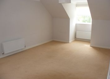 Thumbnail 2 bedroom flat to rent in Westerdale Court, Guisborough