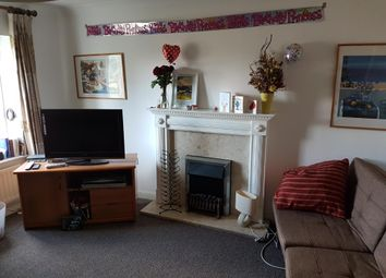 Thumbnail 1 bed property to rent in St. Gregorys Road, Horfield, Bristol