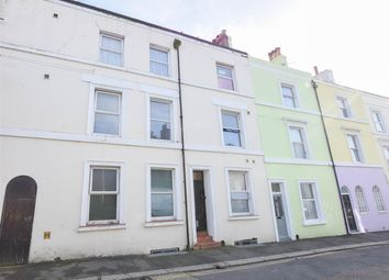 Thumbnail 7 bed property for sale in Cornwallis Street, Hastings