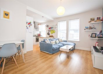 Thumbnail 2 bed flat for sale in Brownhill Court, Brownhill Road, Catford