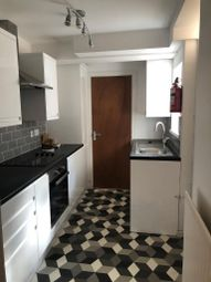Thumbnail 1 bed terraced house to rent in Bryn Rd, Swansea