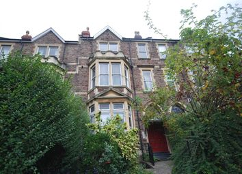 Thumbnail 1 bed flat to rent in Clifton Hill, Clifton, Bristol
