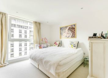 Thumbnail 3 bed flat to rent in Imperial Wharf, Imperial Wharf