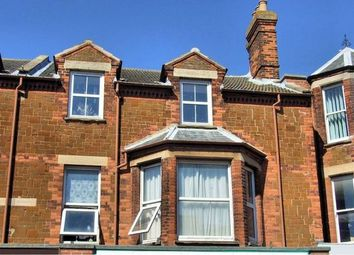 Thumbnail 1 bedroom flat to rent in Le Strange Court, High Street, Hunstanton