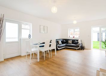 Thumbnail 4 bed semi-detached house to rent in Windsor Road, Harrow Weald