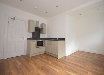 Thumbnail 1 bed flat to rent in Granville Road, Nr City Centre