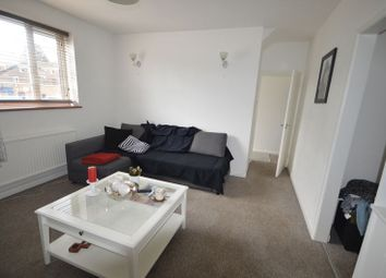 Thumbnail 2 bed flat to rent in The Arcade, Maxwell Road, Beaconsfield