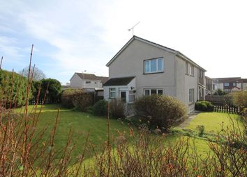Thumbnail 3 bedroom terraced house for sale in Ballyree Drive, Bangor