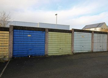 Thumbnail Property for sale in Waterloo Terrace, Carmarthen