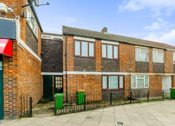 Thumbnail 3 bed property for sale in Pelly Road, Plaistow