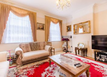 3 bed maisonette for sale in Trafalgar Road, Greenwich, London SE10