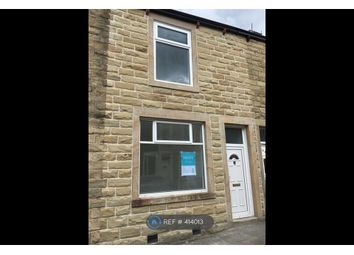 Thumbnail 2 bed terraced house to rent in Garrick Street, Nelson
