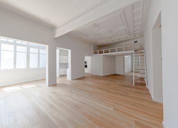 Thumbnail 4 bed apartment for sale in Carrer De Fontanella, 9, 08010 Barcelona, Spain