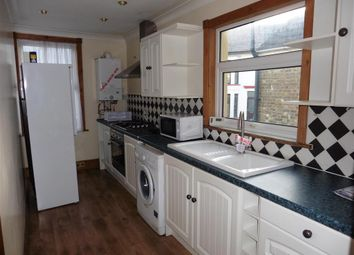 Thumbnail 3 bed maisonette for sale in Broadway, Sheerness, Kent